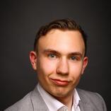 Max Janos Absalom Rath