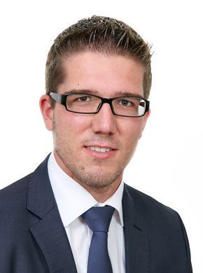 Profilbild von  Manuel Silberhorn