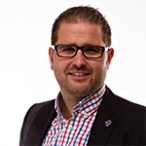Daniel Freitag Finanzberater Hannover