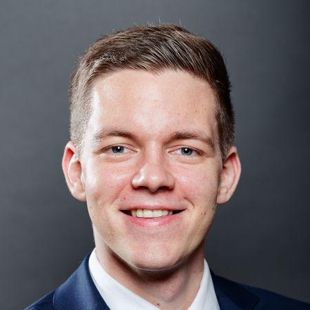Profilbild von  Dennis Löschmann