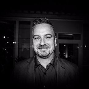 Profilbild von  Gabor Schmidt