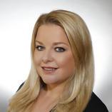 Nicole Klüssendorff