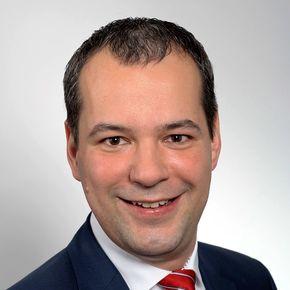 Daniel Roggow