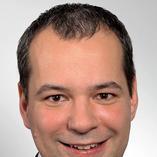 Profilbild von  Daniel Roggow