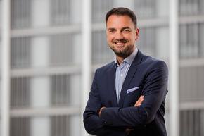 Profilbild von  Daniel Woisch
