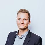 Niklas Kornaczewski