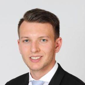 Profilbild von  Nicolas Schmitt