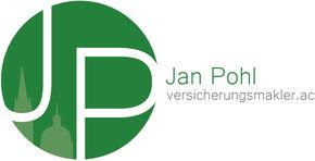 Profilbild von  Jan Pohl
