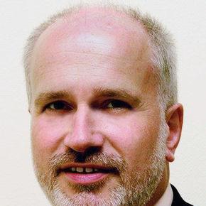 Profilbild von  Rainer Knoop