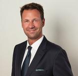 Dennis Nagel