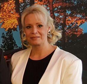 Alexandra Schweigert Finanzberater Sauerlach