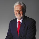 Wilfried Strassnig