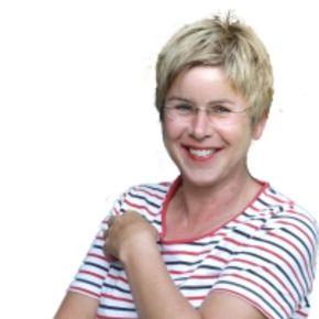 Profilbild von  Gabriela M. Keinert