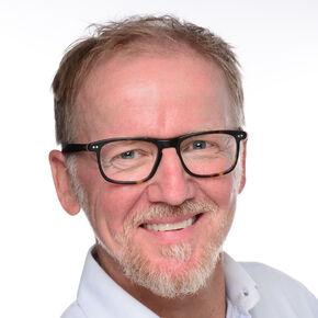 Mathias Moews Finanzberater Hamburg