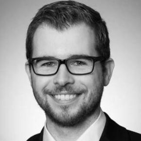 Profilbild von  Benjamin de Groot