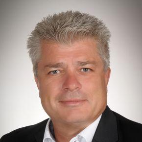 Steffen Lindacher