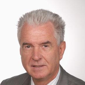 Profilbild von  Roland Raub