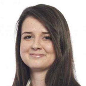 Julia Schillig Finanzberater Erlangen