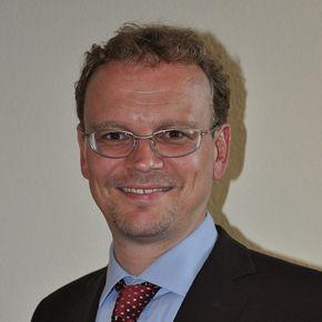 Profilbild von  Thomas Bäcker