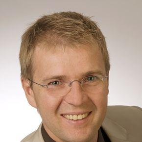 Volker von den Driesch Finanzberater Amberg