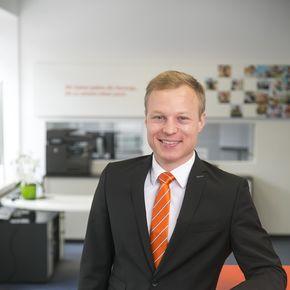 Michael Schaffler Finanzberater Bad Reichenhall