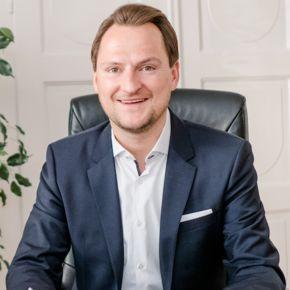 Profilbild von  Marco Mahling