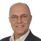 Achim Eigenschenk