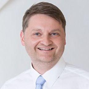 Profilbild von  Jürgen Jägerhuber