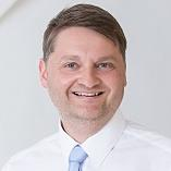 Jürgen Jägerhuber