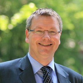 Profilbild von  Johannes Stoller