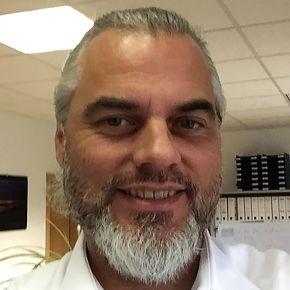 Profilbild von  Torsten Stank