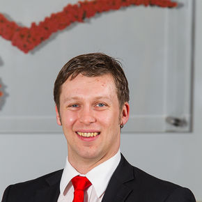 Thomas Franke Finanzierungsvermittler Landsberg am Lech