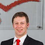 Profilbild von Thomas Franke