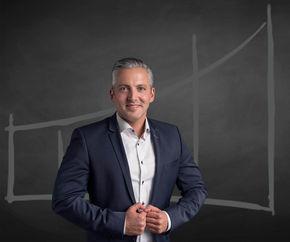 Profilbild von  Hannes Weindorf