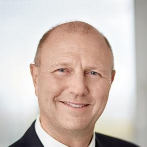 Artur Strauss Versicherungsmakler Bonn