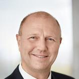 Profilbild von  Artur Strauss