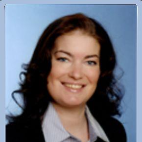 Kathrin Neidhardt Finanzberater Grimma