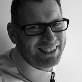 Profilbild von  Carsten Kruth