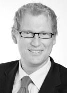 Carsten Kruth