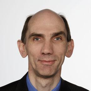 Profilbild von  Dieter Ademes