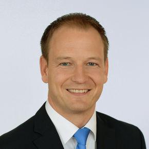 Frank Byszio Certified Financial Planner® Münster