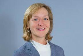 Profilbild von  Caren Lässig
