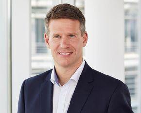 Michael Kilp Bankberater Bad Homburg vor der Höhe