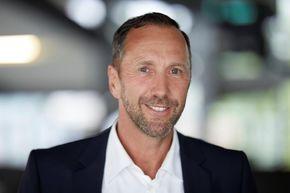 Thilo Höpfl Finanzberater Tübingen