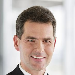 Eric Hemmerling Vermögensberater Kelkheim (Taunus)