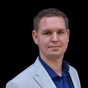 Ingo Wasmeier Vermögensberater Müllheim