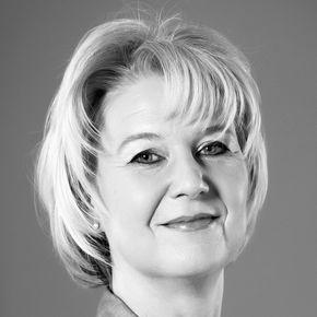 Profilbild von  Susanne Asche