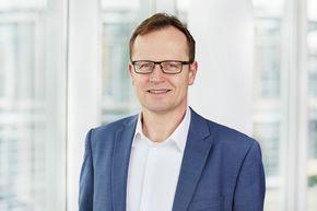 Marcus Mahlendorf