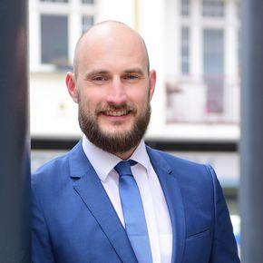 Profilbild von  Axel Kunde