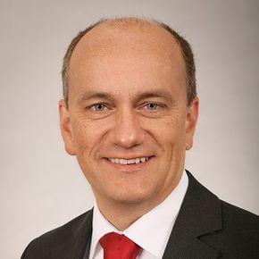 Thomas Abicht Vermögensberater Kelkheim (Taunus)